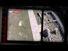 """Çanakkale'nin Sırları - 10. Bölüm """"POSTA İDARESİ"""""""