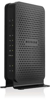 NETGEAR N300 Wi-Fi DOCSIS 3.0 Cable Modem Router (C3000)  http://www.discountbazaaronline.com/2015/11/03/netgear-n300-wi-fi-docsis-3-0-cable-modem-router-c3000-2/