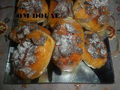 Motherdouae: كرواصون لذيذة بطريقة سهلة