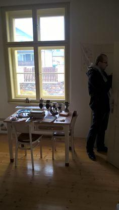 Muzeum Strašice. Travel, Furniture, Home Decor, Viajes, Decoration Home, Room Decor, Destinations, Home Furnishings, Traveling