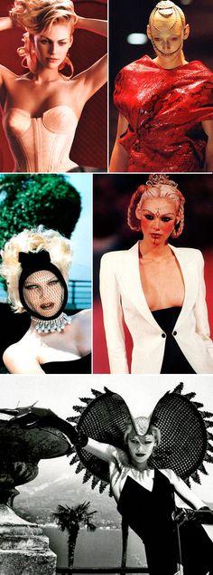 Shirley Mallmann modelo brasileira em editorial revista campanhas e passarelas