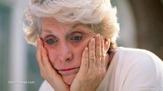 No to actonel:  Avoid menopause induced bone loss and disease