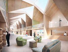 Maison de l'habitat durable - Tank Architectes  http://parlons-francais.tv5monde.com/webdocumentaires-pour-apprendre-le-francais/Webdocs/Ressentir/p-282-lg0-Ressentir.htm#Nabil_se_presente http://parlons-francais.tv5monde.com/webdocumentaires-pour-apprendre-le-francais/Memos/Culture/p-187-lg0-L-habitat-en-France.htm