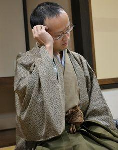 渡辺竜王 2012.11.28竜王戦5局 http://kifulog.shogi.or.jp/ryuou/?p=9
