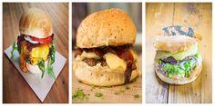 Les Meilleurs Burgers de Nantes sélection 2015 | BigCityLife