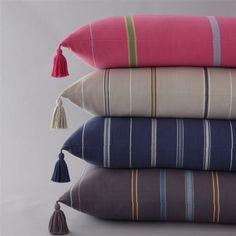 Poszewka na poduszkę, bawełna 100%