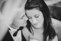Wedding Photo by Anna Sokol Photography