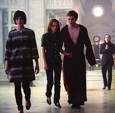 Twilight 2008, Twilight New Moon, Twilight Saga, Aro Volturi, Vampires, Vampire Diaries, Trust, Harry Potter, Inspired