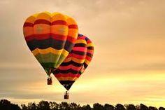 Resultado de imagen para imagenes vintage de globos