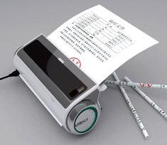 Απίστευτα gadgets που ανακαλύψαμε στο pinterest και τα θέλουμε όλα! | JoyTV