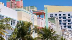 Kimpton Surfcomber Hotel is right in the heart of South Beach Miami on Collins ave. Star-studded white sand beaches, world-class shopping & unrivaled nightlife await Projects For Kids, Art Projects, Miami Art Deco, South Beach, Miami Beach, Miami Florida, Beach Art, Free Food, Art Drawings