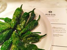 MORADA BRINDISA ASADOR We went to this new restaurant in Soho for a soft launch, it's good to try new places.  #BonVivant #Dinner #Gastro #EatingOut #London #Lunch #Restaurant