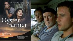 Oyster Farmer | 2004 | Full Movie