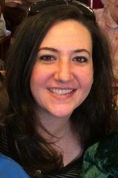 Meet Contemporary Media, Inc.: Shoshana Cenker