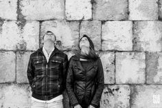 Alma & Adán http://pequeñoestudio.com