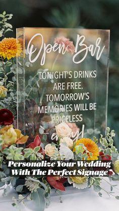 Seating Chart Wedding, Wedding Table Numbers, Our Wedding, Dream Wedding, Wedding Ideas, Casual Wedding Decor, Wedding Crafts, Wedding Decorations, Signage Design