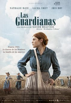 Directed by Xavier Beauvois. With Nathalie Baye, Laura Smet, Iris Bry, Cyril Descours. Women are left behind to work a family farm during the Great War. Movie To Watch List, Movie List, Best Movies To See, The Guardian Movie, Laura Smet, Films Cinema, The Book Thief, Film Music Books, Awesome