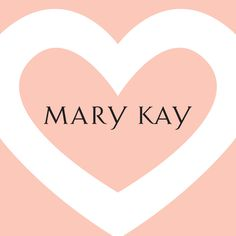 In honor of our 50th Anniversary, Mary Kay wants to spread our love for PINK! Repin this image and let's see how far it can go! #MK50th