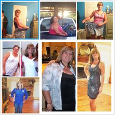 Amazing! She lost 115 lbs!!  Plexus slim.. Before and after!!!  The easiest diet I have ever done! Life changing!!   http://plexusslim.com/shannonrollins