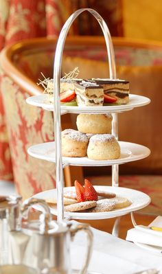 Dining at The Great Southern Killarney. At The Great Southern Killarney we pride ourselves on the freshest locally sou Restaurant Bar, Afternoon Tea, Southern, Drink, Food, Beverage, Essen, Meals, Yemek