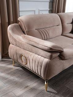 Corner Sofa Design, Sofa Bed Design, Living Room Sofa Design, Wooden Sofa Set Designs, Modern Sofa Designs, Living Room Designs India, Latest Sofa Designs, Luxury Sofa, Sofa Furniture