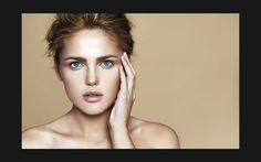 Das richtige Peeling lässt Haut sommerfrisch strahlen, beseitigt leichte Hautunreinheiten und mindert sogar kleine Fältchen. Die unterschiedlichen Methoden, Tipps und Tricks.