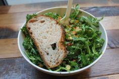 I love Kale IMG_4547.JPG