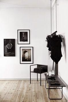 Méchant Studio Blog