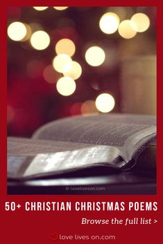 Read the ultimate collection of religious Christmas poems and readings. Find inspiring poems & readings for Sunday school, church services, & carol concerts. Christmas Tea Party, Christmas Service, Christmas Concert, A Christmas Story, Christmas Carol, Christmas Holidays, Christmas Gifts, Christmas Poems Christian, Funny Christmas Poems