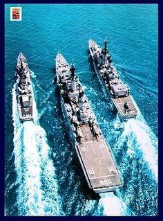 Galleria Marina Militare Italiana