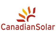 Canadian #Solar Reports Record 2015 Shipments and Sales