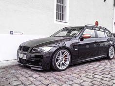 E91 Picture Thread - Page 84 - BMW 3-Series (E90 E92) Forum