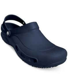 51f45e4f27bff8 Rogan s ShoesCrocs · Crocs delivers comfort and convenience specially  designed for those in the food service and health care