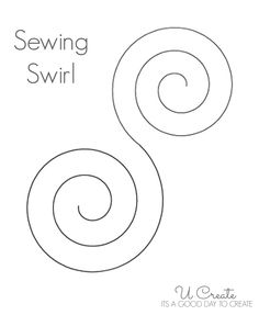 Sewing Swirl.png - Google Drive