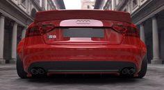 Liberty Walk Audi S5 prv 2 600x332