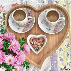 healthy meals for dinners recipes easy beef Sweet Coffee, I Love Coffee, My Coffee, Good Morning Coffee, Coffee Break, Coffee Cafe, Coffee Drinks, Pause Café, Chocolate Caliente