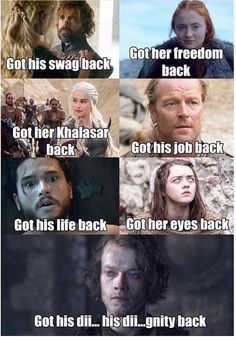 Image result for game of thrones crew