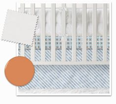 Mix Match Crib Make Your Bed Tool Serena Lily