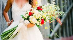 8 Types of Wedding Bouquets Defined - Unveiled by Zola Wedding Advice, Wedding Blog, Wedding Photos, Wedding Planning, How To Dress For A Wedding, The Wedding Date, Bride Flowers, Wedding Flowers, Wedding Questions