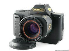 Canon T80 manual