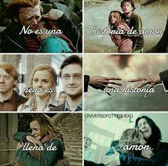 Harry Potter Disney, Always Harry Potter, Mundo Harry Potter, Harry Potter Tumblr, Harry Potter World, Harry Potter Memes, Albus Severus Potter, Harry Potter Draco Malfoy, Harry Potter Triste