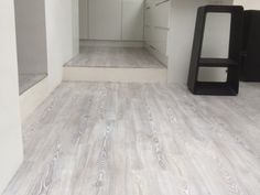 grey wood effect amtico flooring Amtico Flooring Kitchen, Ash Flooring, Wooden Flooring, Hardwood Floors, Kitchen Tile, Flooring Ideas, Bathroom Flooring, Laminate Flooring, Ash Wood Floor
