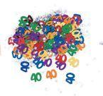 40. bez konfetti nie będzie taka sama!
