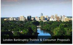 12 Bankruptcy Trustee Locations Ideas Bankruptcy Locations Debt Solutions