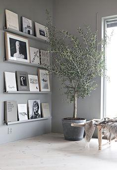 DIY: Måla in tavellister ähnliche tolle Projekte und Ideen wie im Bild vorgestellt findest du auch in unserem Magazin . Wir freuen uns auf deinen Besuch. Liebe Grü�