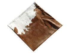 Add a dash of STYLE to any chair, sofa or bed with our FUNKY cowhide cushions Cushion Size: 50 * 50 Unique cowhide on both sides Inners not included Houses, Style, Homes, Swag, House, Computer Case, Home, Outfits
