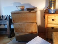 indusztriális bútor Furniture, Industrial Design, Rustic Furniture, Wabi Sabi, Loft Design, Industrial Loft Design, Vintage