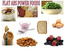 A - Almonds and other nuts (with skins intact)  Superpowers Builds muscle, reduces cravings   Fights Obesity, heart disease, muscle loss, wrinkles, cancer, high blood pressure    B - Beans and legumes  Superpowers Builds muscle, helps burn fat, regulates digestion   Fights Obesity, colon cancer, heart disease, high blood pressure    S - Spinach and other green vegetables  Superpowers Neutralizes free radicals, molecules that accelerate the aging process...