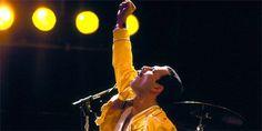 La ciencia elige a la canción más feliz de los últimos 50 años