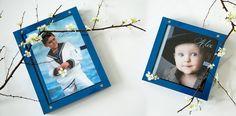 GoBook Senior Portrait Poses, Baby Album, Wedding Album, Frame, Ideas, Decor, Picture Frame, Decoration, Baby Scrapbook